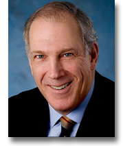 Ed Brodow, leader of negotiation skills training seminars